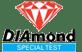i3 diamond price