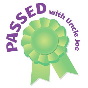 passed_rossette